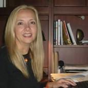 Melissa Maltba-contact informaiton