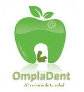 Contacte con Ompladent