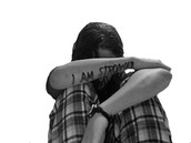 Resources on Depression, Grief and Suicide