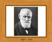 About Pavlov