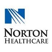Norton Healthcare James R. Petersdorf High School Scholarship - $1000