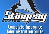 Stingray – the best insurance management system