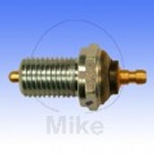 Motorcycle Spares Parts Suppliers in UK