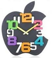 Time!!