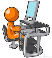 Computer Programmer#2