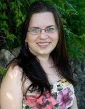Jessica Worley