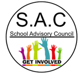 School Advisory Committee
