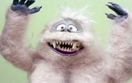 Rudolph's enemy