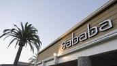 February 26th @ 5:30pm Sabada Long Beach