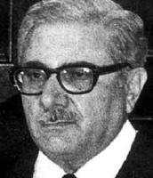 Santiago Llaver