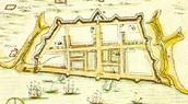 Indian Slave Trade in South Carolina