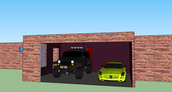 My Awesome Cars
