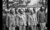 What is a concentration camp?