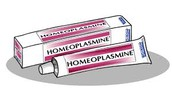 homéoplasmine