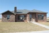 Adress: 4910 lehigh street, Lubbock TX 79416