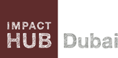 We are Impact Hub Dubai