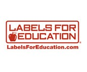 Etiquetas para la Educación