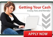 Welcome to Payday Loans for Bad Credit
