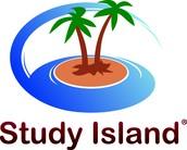 Study Island Report