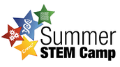 Summer STEM/Leadership Camps Sign Up Deadline Monday May 16th