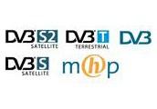 DVB ?