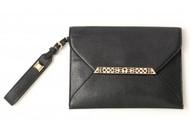 Avalon Bracelet Clutch - $69
