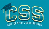College Sports Recruiting Scholarship