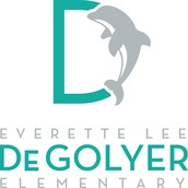 Everette Lee DeGolyer Elementary