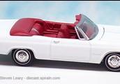 1966 impala ss convertible