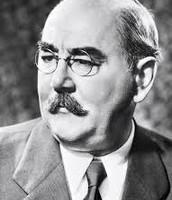 Imre Nagy