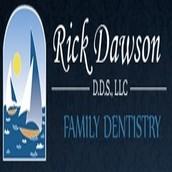 Rick Dawson D.D.S. LLC