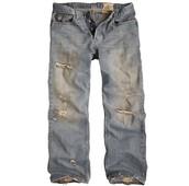 unfancy pants