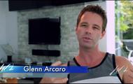 Glenn Arcaro