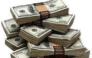 $10,000 PRA Credit