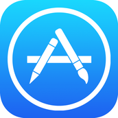 Buy Our New App!