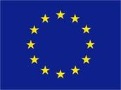Wat is de Europese Unie?