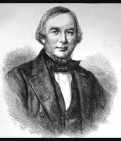 John Wimter