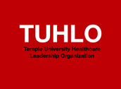 Temple University Healthcare Leadership Organization