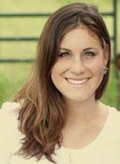 Kelsey Kruse