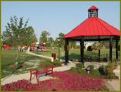 Harmony  Community Park