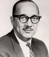 Williams Hastle