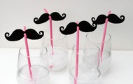 I mustache you a question about your drinkl