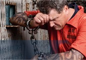 Hire Bondsman Greeley To Get Bail Bonds