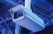 Security Systems - Do You Know The Variations?