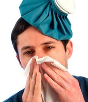 Frequent infections