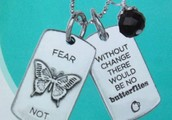Gina Howard, Independent Designer, Origami Owl