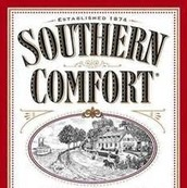 9. Southern Comfort Thanks You!