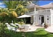 Beautiful Real Estate for Rentals in Barbados