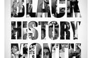 Black History Month (February)