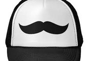 Wear your craziest or most loved hat to school on Tuesday, May 21st